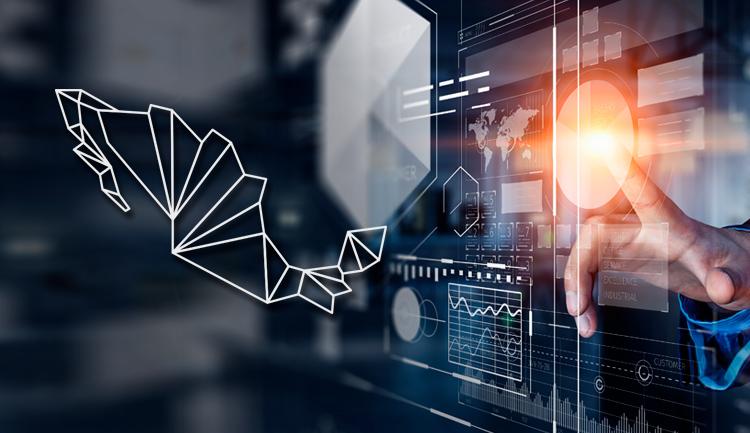 SIEM Digital: nuevo Sistema de Información Empresarial Mexicano