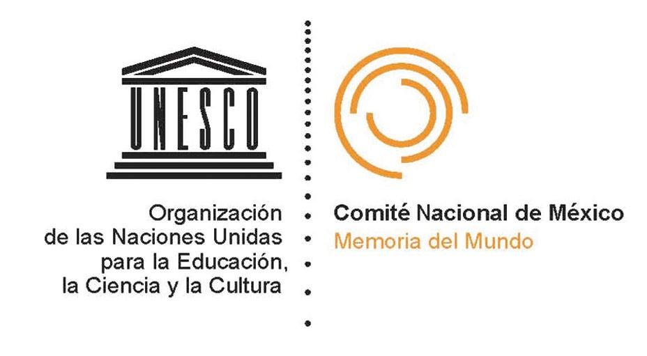 El Programa Memoria del Mundo (MOW), promueve la preservación y el acceso al patrimonio documental