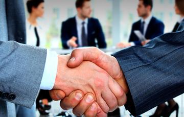 En el MEM hay 46 participantes del mercado operando: CENACE