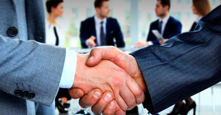 Aumenta número de participantes del Mercado Eléctrico Mayorista en operación