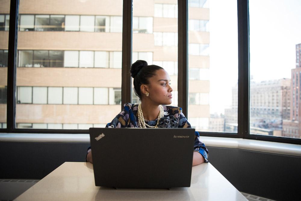 Formas de prevenir el acoso y hostigamiento sexual en el trabajo