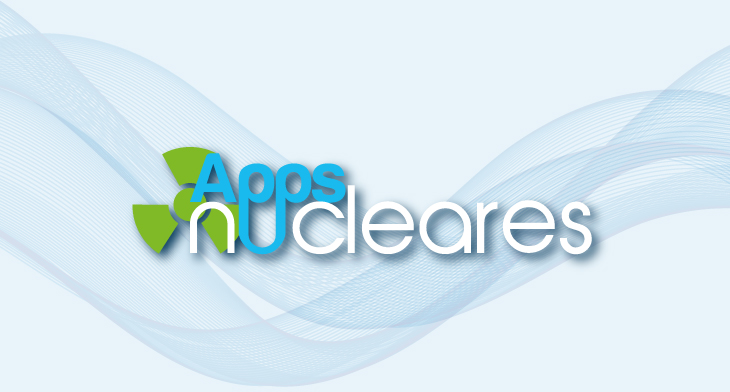 APPS Nucleares