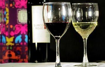 """#MitosAgroalimentarios: """"¿Qué calidad tienen los vinos mexicanos? """""""