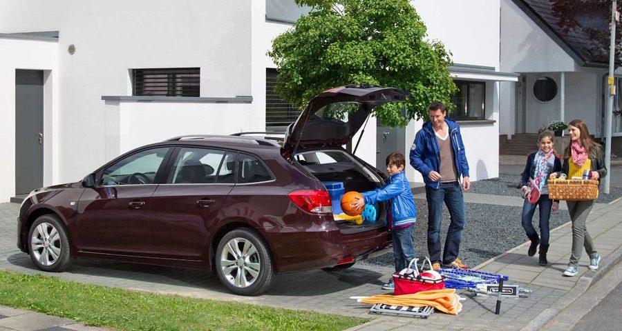 Viajar con niños es una gran experiencia, te compartimos unos tips que pueden ser de mucha ayuda.