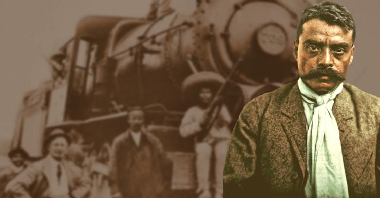 Celebración 139 Zapata Emiliano Aniversario Natalicio Del De LjzVpUqSMG
