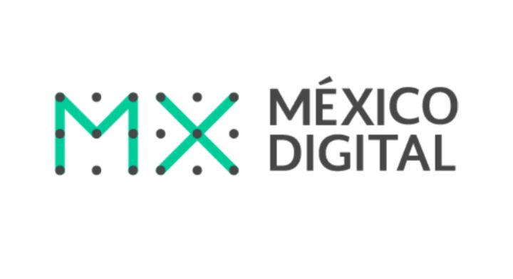 Image result for coordinación de estrategia digital nacional