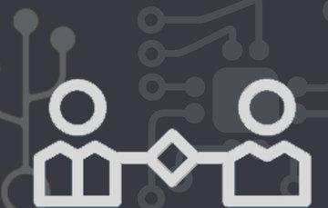 Manual Técnico de la Norma para homologar características, tecnología, infraestructura y sistemas de los Centros de Control, Comando, Cómputo y Comunicaciones