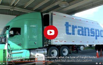 Imagen del video del tema en youtube
