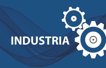 Servicios comerciales del Instituto Nacional de Investigaciones Nucleares pertenecientes al área de industria.