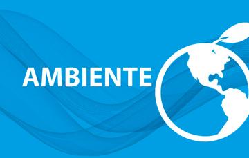 Servicios comerciales del Instituto Nacional de Investigaciones Nucleares pertenecientes al área de ambiente.