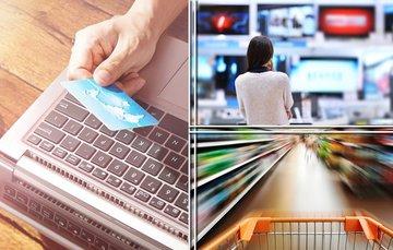 e-commerce, el futuro de las exportaciones
