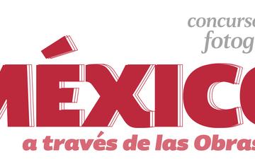 Muéstranos a México a través de las #ObrasSCT