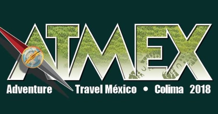 Adventure Travel México (ATMEX)