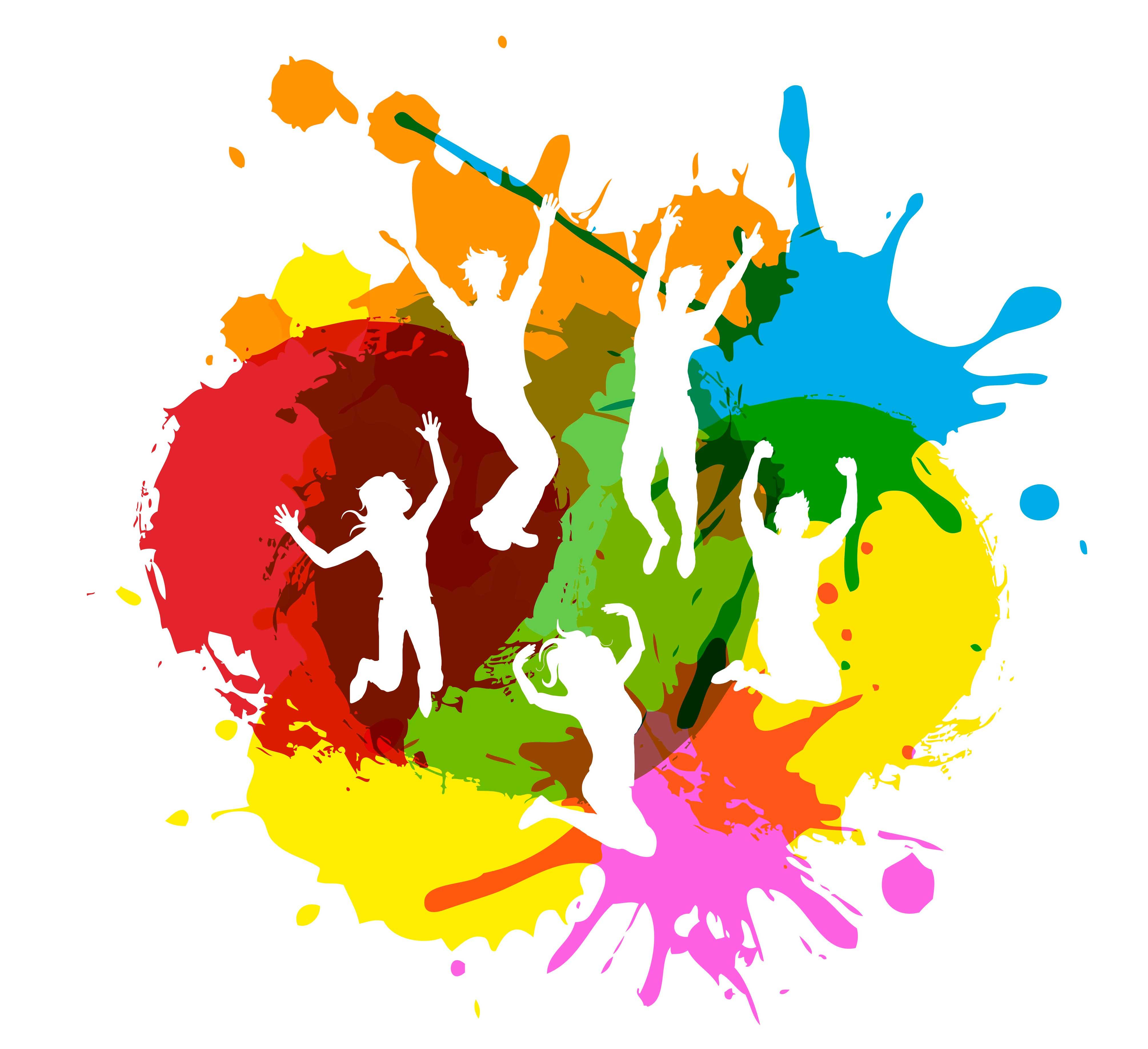 Semana Nacional de Salud de la Adolescencia 2018, ¡participa! Se acerca la  fecha de arranque de la nueva edición   Centro Nacional para la Salud de la  Infancia y Adolescencia   Gobierno   gob.mx