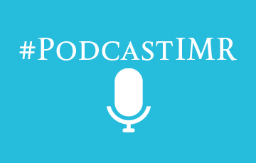 Podcast IMR- 21 de agosto de 2018