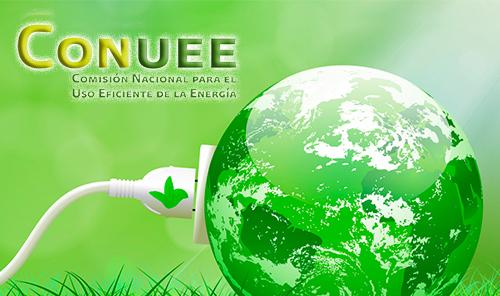 Eficiencia energética es sinónimo de ahorro ECONÓMICO