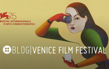 El festival organiza retrospectivas y homenajes a grandes figuras como una contribución a una mejor comprensión de la historia del cine.