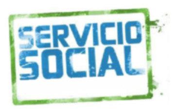 Servicio Social en la Secretaria de Marina
