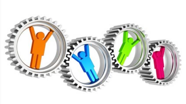 Convocatoria Sistema de Evaluación del Desempeño Nivel operativo 2018