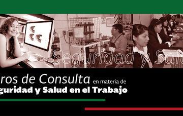 Foros de Consulta en materia de Seguridad y Salud en el Trabajo 2017