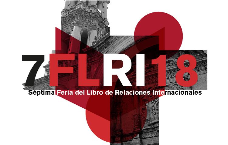 VII Feria del Libro de Relaciones Internacionales