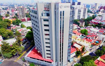 El Fondo transformó su operación y alineó sus esquemas a las necesidades reales de vivienda