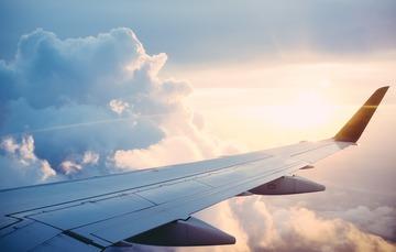 Encuentro de negocios B2B del sector aeroespacial