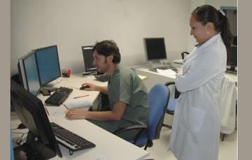 La atención diaria en salud favorece el número de consultas y cirugías en el sector salud.