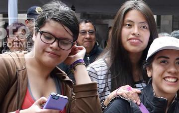 El Gobierno Federal ha invertido más de 3 mil millones de pesos en la compra de anticonceptivos