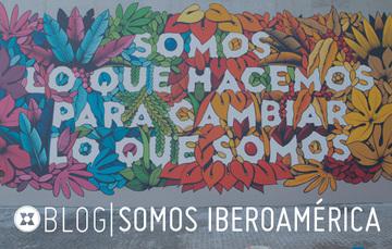 """Los ODS serán el tema central de la XXVI Cumbre Iberoamericana que tendrá lugar en La Antigua, Guatemala, el 15 y 16 de noviembre, y cuyo lema será """"Una Iberoamérica próspera, inclusiva y sostenible""""."""