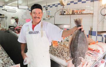 Realiza SAGARPA el Foro Económico de Pesca y Acuacultura 2018