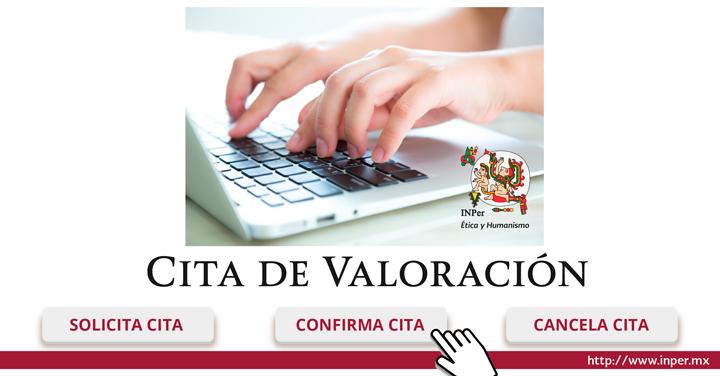 Imagen decorativa que muestra manos sobre teclado