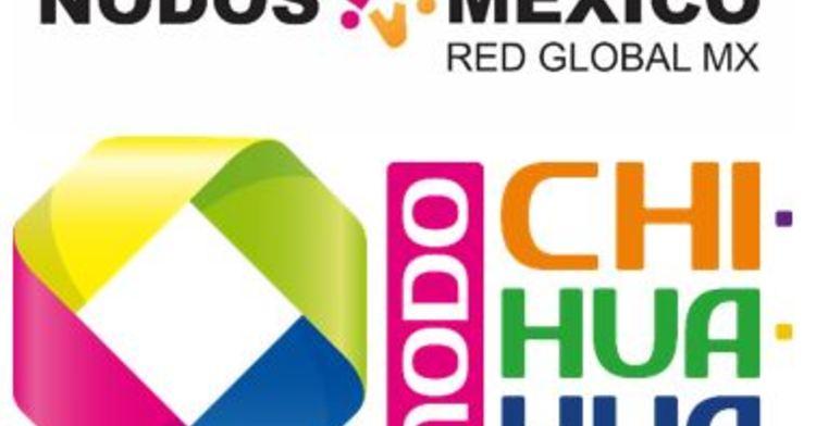 El pasado 21 de septiembre tuvo lugar el lanzamiento del Nodo Chihuahua de la Red Global MX.