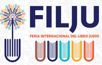 Logo del FILJU