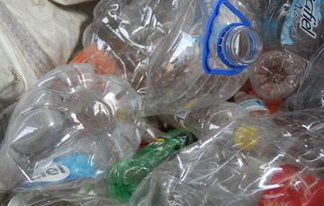 Una gestión adecuada de los residuos, además de múltiples beneficios para los países, se disminuirán los impactos negativos en el planeta.