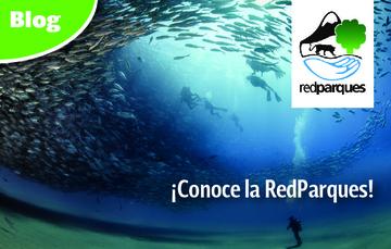 RedParques