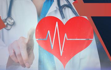 Promovido por la Federación Mundial del Corazón, en conjunto con la Sociedad Mexicana de Cardiología, hoy se celebra el Día Mundial del Corazón.