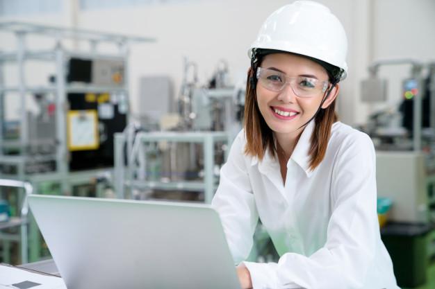 Conoce los cursos disponibles del Programa de Capacitación a Distancia para Trabajadores (PROCADIST)
