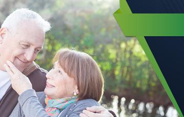 La celebración de este día, tiene por objeto reconocer la contribución de los adultos mayores al desarrollo humano y económico, resaltando las oportunidades, y los retos relacionados al envejecimiento demográfico mundial.