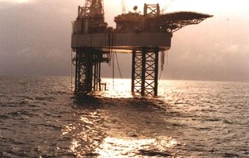 Autoriza la ASEA al IMP como Tercero para emitir los Dictámenes Técnicos y realizar las Evaluaciones Técnicas.
