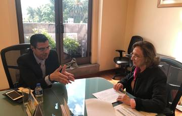 teniendo como objetivo la armonización de la normativa estatal vigente de Sonora en materia de archivos