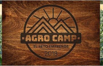 SAGARPA realizará Agro Camp