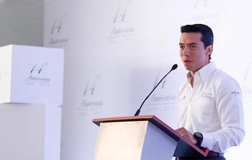 A 14 años de su creación el Instituto de Administración y Avalúos de Bienes Nacionales se posiciona como el ejecutor de la política inmobiliaria de la Administración Pública Federal.
