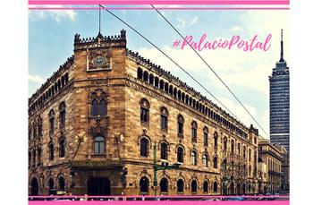 Por Decreto Presidencial, el 20 de agosto de 1986 fue creado el Servicio Postal Mexicano como organismo descentralizado
