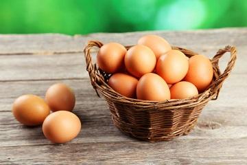 Mitos y verdades de este alimento nutritivo