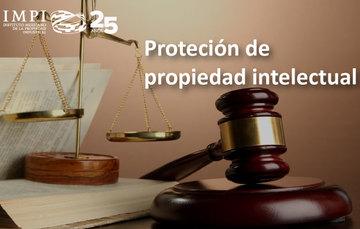 Procedimientos contra el uso ilegal de los derechos de propiedad intelectual