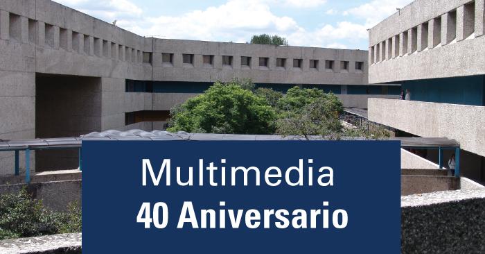 Multimedia.