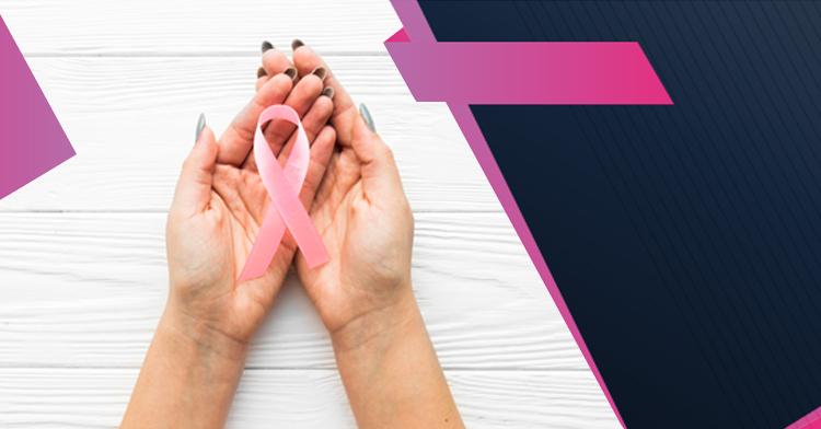 A nivel mundial, el cáncer de mama es el más frecuente en las mujeres, con un estimado de 1.67 millones de casos nuevos diagnosticados anualmente, representando el 25% de cáncer en mujeres.