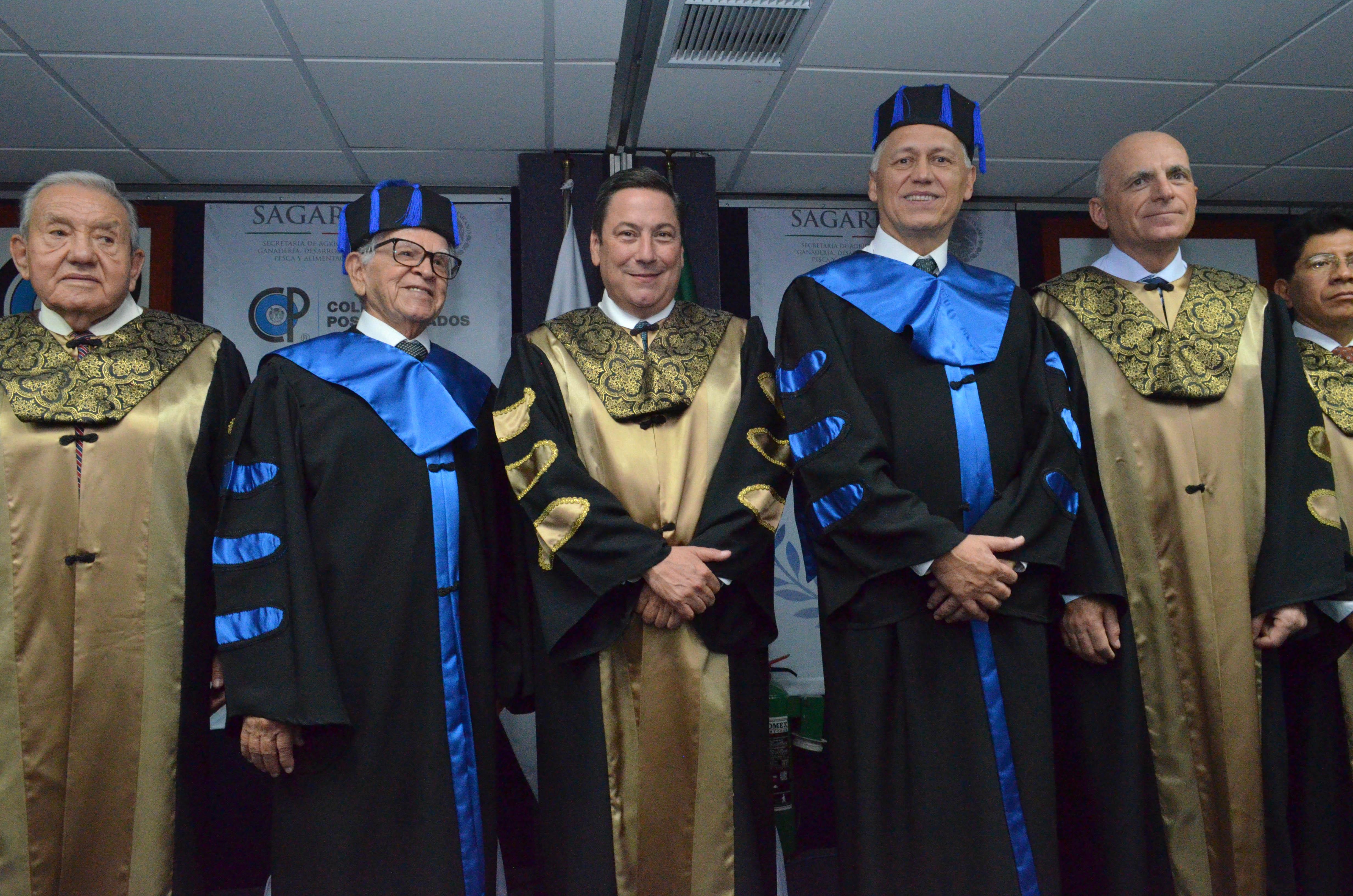 181018 bh honoris causa 4