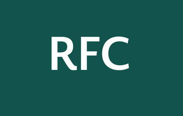 Validación de la clave en el RFC